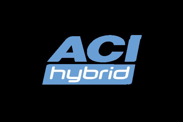 Công nghệ ACI Hybrid
