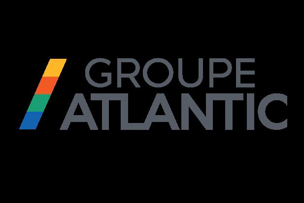 Giới thiệu tập đoàn Groupe Atlantic