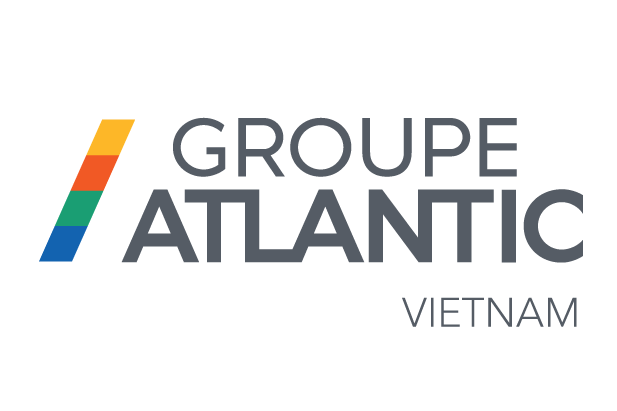Giới thiệu Groupe Atlantic Vietnam
